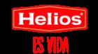 helios-es-vida-empresa