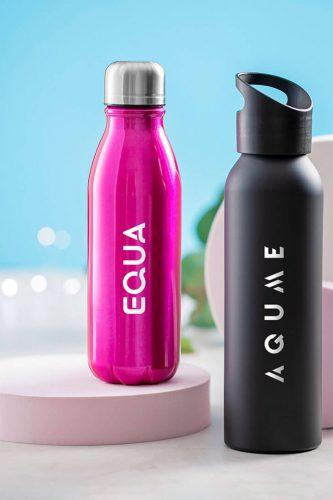 original-botellas-aluminio2