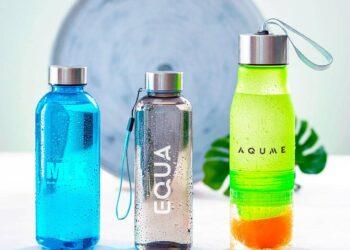 original-botellas-personalizadas