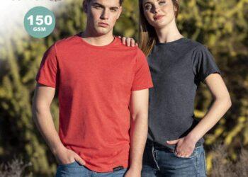 original-camisetas-textil