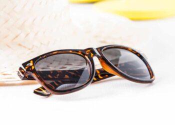 original-gafas-verano-playa