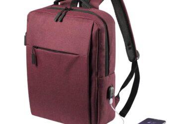 original-ocio-mochila