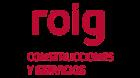 roig-construcciones-empresa