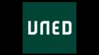 uned-empresa